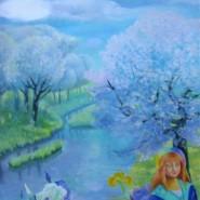 impressionism01