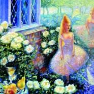 impressionism02