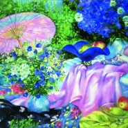 impressionism03