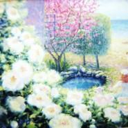 impressionism04