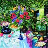 impressionism06