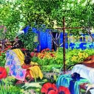 impressionism07