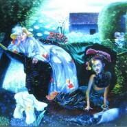 impressionism08