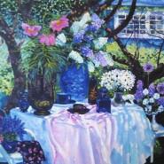 impressionism09
